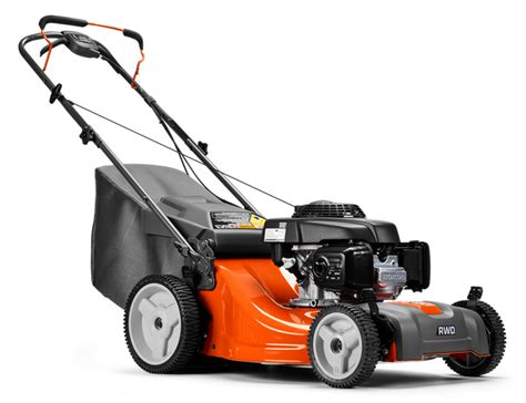 Thomasville Lawn And Garden by Husqvarna Lc221r Thomasville Lawn Garden