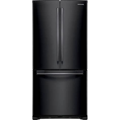33 door refrigerator samsung 33 in wide 20 cu ft door refrigerator