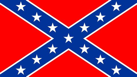 rebel flag images the confederate flag and hypocrisy the national business