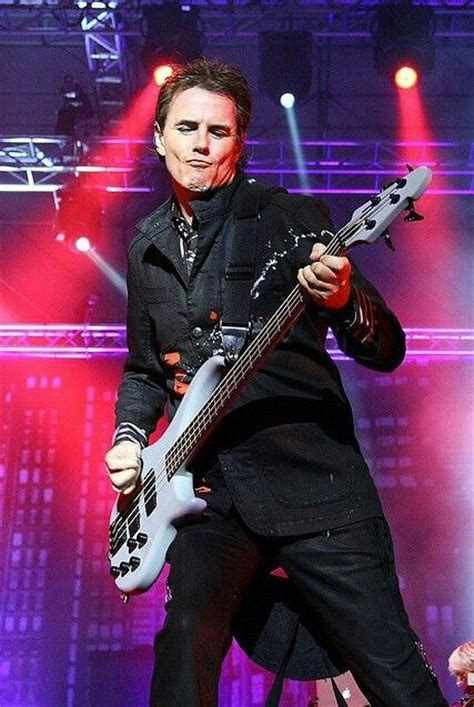 Duran Duran Bassist Gets Robbed by 17 Best Images About Mr My Eye On