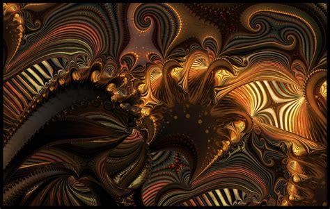 Home Design Hd fractal image 1141381513b4