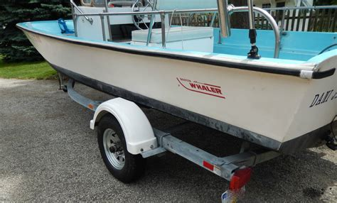 used outboard motors for sale anchorage alaska 70 hp johnson outboard motor boats for sale new and used