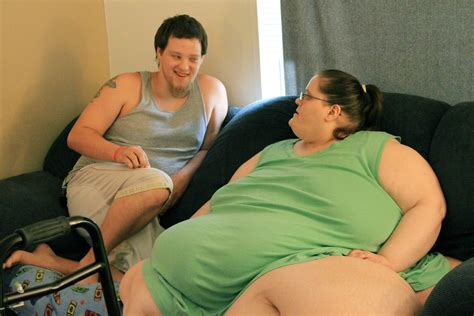 my 600 lb life update on amber amber from my 600 lb life hot girls wallpaper