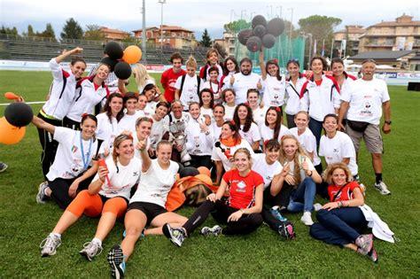 cariri rieti acsi italia e cariri cioni d italia atleticaleggera org