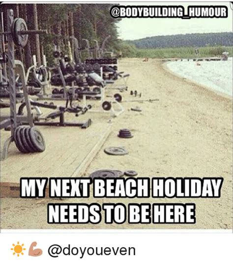 Beach Meme - funny beach memes 28 images i need a vacation meme