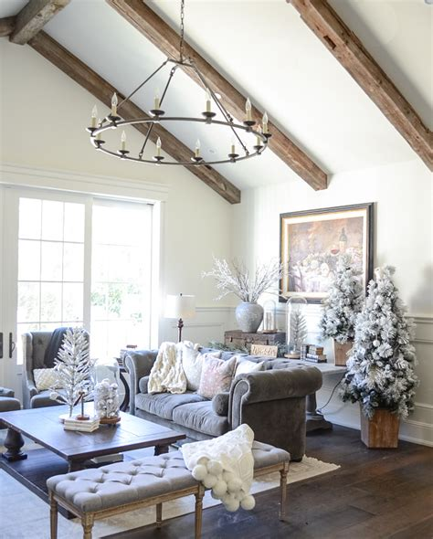 category christmas decorating ideas home bunch interior design ideas category christmas decorating ideas home bunch interior