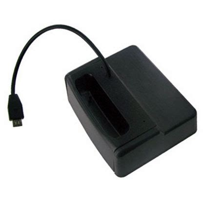 Charger Hp Nokia E63 nokia e63 desktop charging cradle