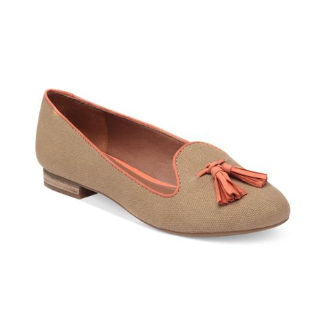 oxford flats shoes lucky brand lucky shoes dolce oxford flats in