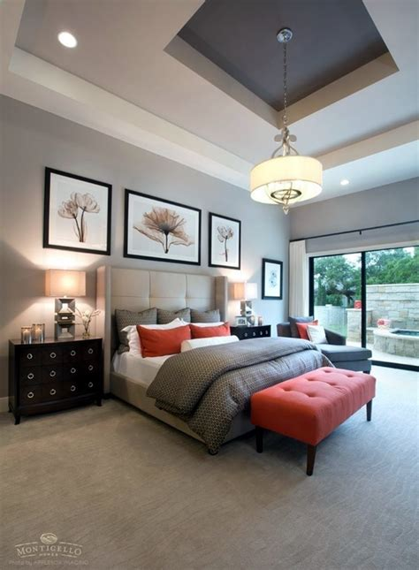 simple guest bedroom ideas 40 simple guest room decoration ideas bored art