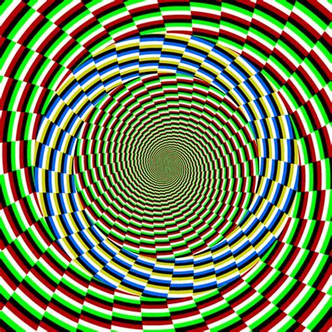ilusiones opticas de movimiento 191 se mueve ilusiones opticas con efecto de movimiento