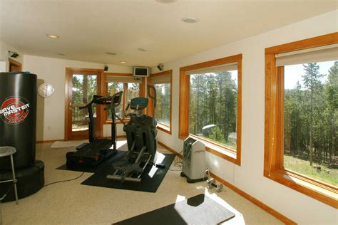 Comfort Dental Conifer Co by Colorado Realestate Information And Resources