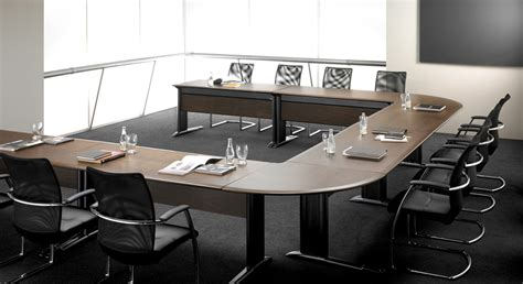 Boardroom Table Ideas Vital Workplace Boardroom Tables