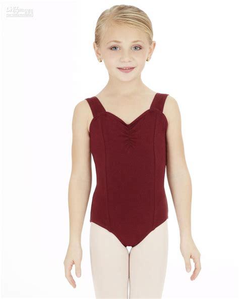 child tank camisole ballet leotard ballet leotard for