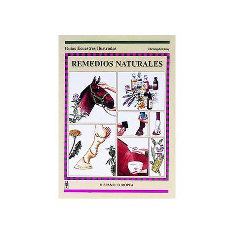 libro period repair manual natural libros de remedios naturales enciclopedia de remedios caseros naturales amazon es libro