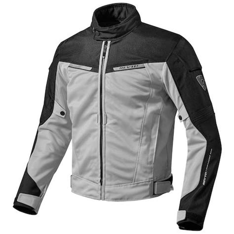 motorcycle gear jacket rev it airwave 2 jacket revzilla