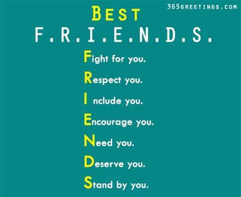 Best Friend Quotes Friendship Quotes Top 15 Best Friend Quotes Collection