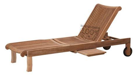 outdoor lounger best outdoor teak sun lounger teak garden sun lounger