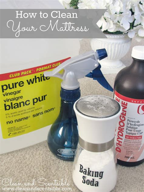 how to clean upholstery with vinegar how to clean your mattress hometalk