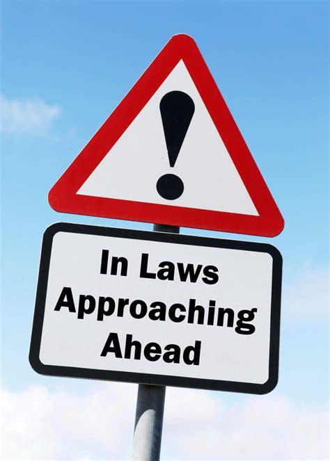 in laws erris langer klapper