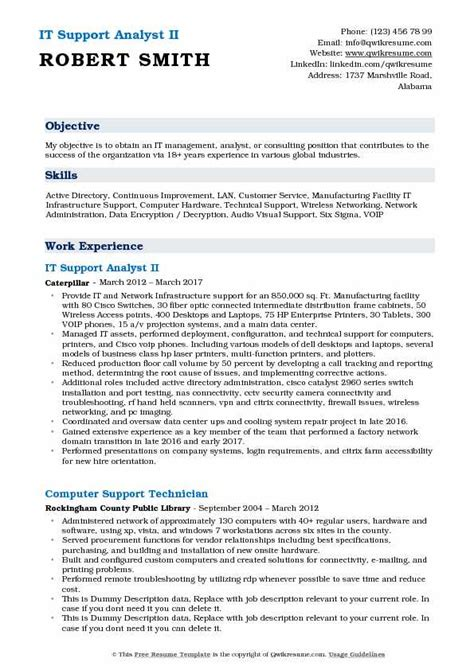 100 computer hardware and networking resume sles