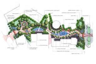 Landscape Architecture Rankings 2015 17 Beautiful Landscape Architecture Degree Images