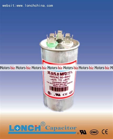 ac capacitor repair cost ac run capacitor replacement cost 28 images price to replace ac capacitor 28 images cbb65a 1