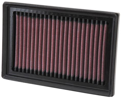 Toyota Prius Air Filter 2012 And 2013 Toyota Prius C Reaps Performance Boost With