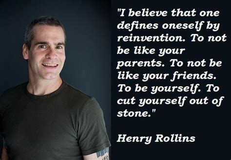 henry rollins quotes henry rollins quotes image quotes at relatably
