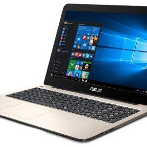 """hp 15 ay011nr / hp 15 ay013nr 15.6"""" laptop (full hd, intel"""