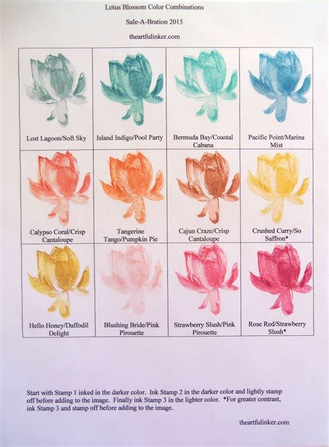 lotus flower color meanings 25 best ideas about lotus blossoms on lotus