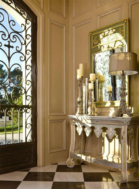Decoration Entree Maison by 1001 Id 233 Es G 233 Niales Pour La D 233 Co Entr 233 E Maison R 233 Ussie