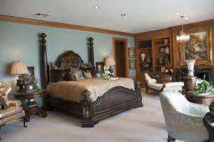 55 custom luxury master bedroom ideas pictures a common mistake when choosing the perfect pale blue paint