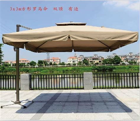 large awnings and canopies large patio canopy patio building