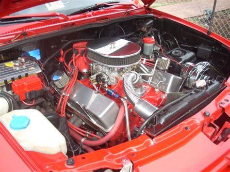 Suzuki X90 Engine This Is A Small Block Chevy Powered Suzuki X90 1a Auto