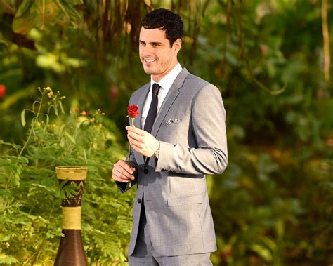 the bachelor the bachelor finale ben higgins proposes to lauren bushnell