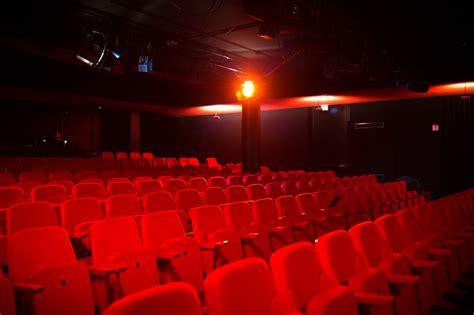 werkstatt 563 stuttgart backstage bulling entertainment