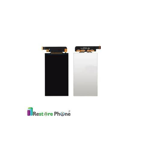Lcd Xperia E4 ecran lcd xperia e4 restore phone