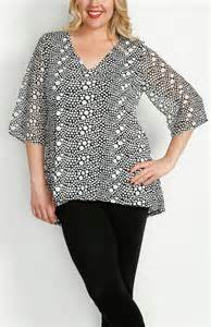 Clothing Wholesale Pin By Wholesale Clothing Factory On Plus Size Wholesale