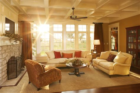 warm living room wow warm living room for your inspirational home