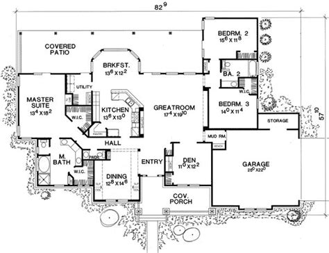 hoke house floor plan hoke house floor plans wood floors