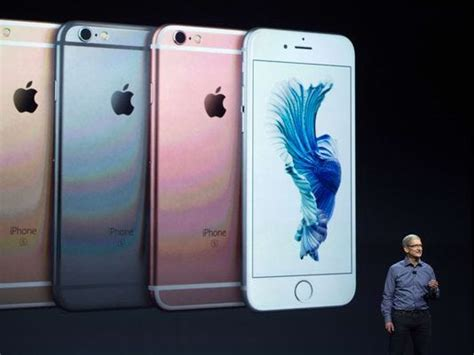 apple offers  iphone trade  plan