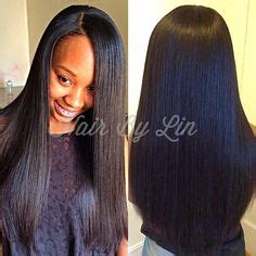 charleston salon that do good sew in hair 1000 images about hairstyles on pinterest crochet
