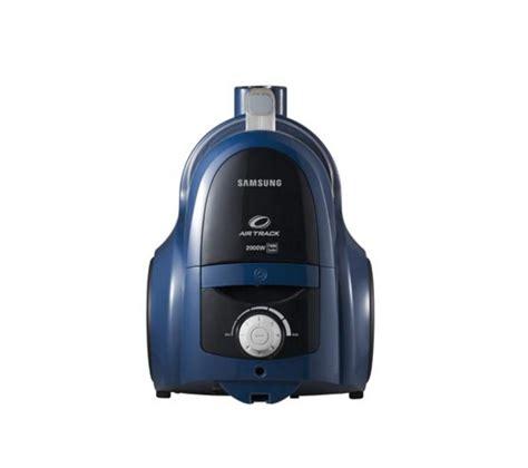 Samsung Vaccum Samsung Sc4570 Vacuum Cleaner Review Compare Prices