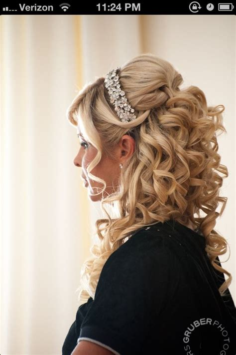 16 beautiful black hairstyles that are perfect for weddings perfect sweet 16 hair hair raising pinterest