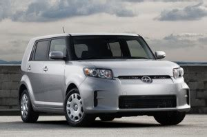 service manual 2012 scion xb how to clear the abs codes 2012 scion xb wagon oil reset 187 blog archive 187 2015 scion xb maintenance data reset