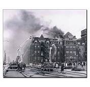 Vintage CFD Fire Photos &171 Chicagoareafirecom