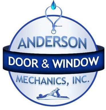 door and window mechanics review door window mechanics portland or 97219 503
