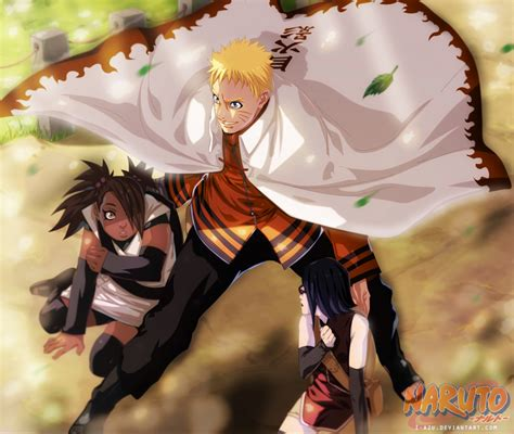 film boruto download gratis download wallpaper boruto gratis blog unik