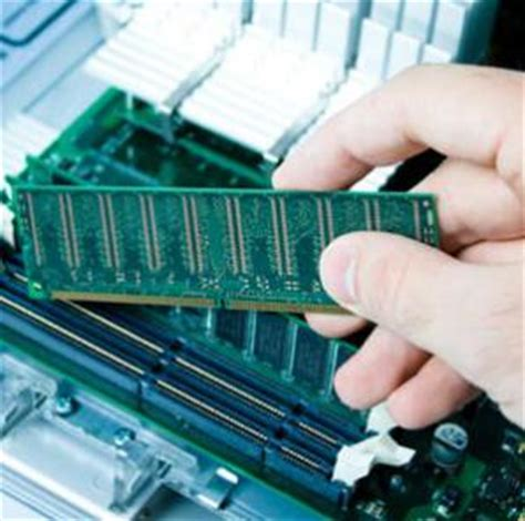 how to more ram does adding more ram to your computer make it faster