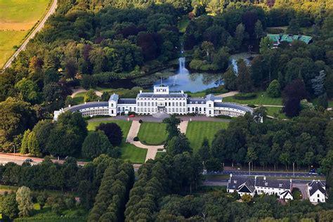 palacio de soestdijk paleis soestdijk